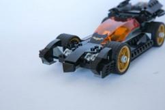 76012 Batman The Riddler Chase-19
