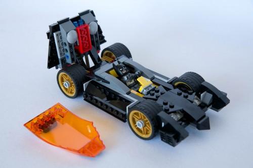 76012 Batman The Riddler Chase-24