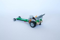 76012 Batman The Riddler Chase-9