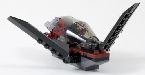 76019 - Necrocraft