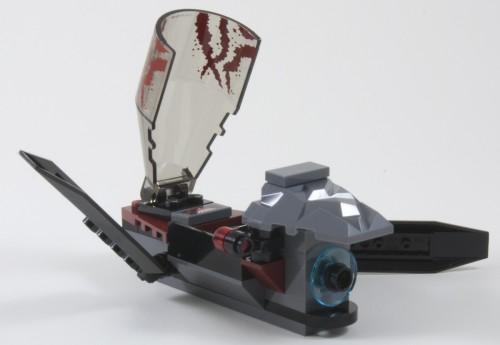 76019 - Necrocraft back