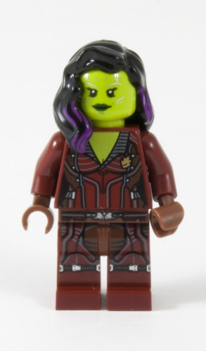 76021 - Gamora