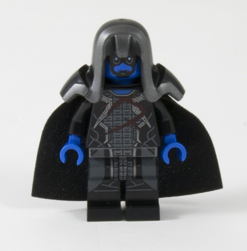 76021 - Ronan the Accuser