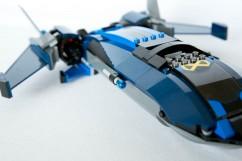 76022 X-Men vs. The Sentinel-37