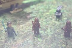 75084 Wookiee Gunship 9