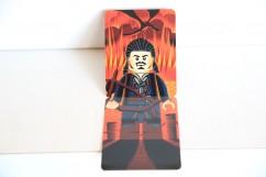 LEGO SDCC Exclusive Minifigure Bard the Bowman 3