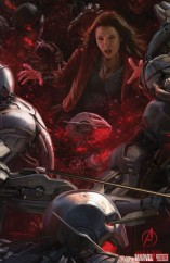 avengers-2-scarlet-witch-ultron
