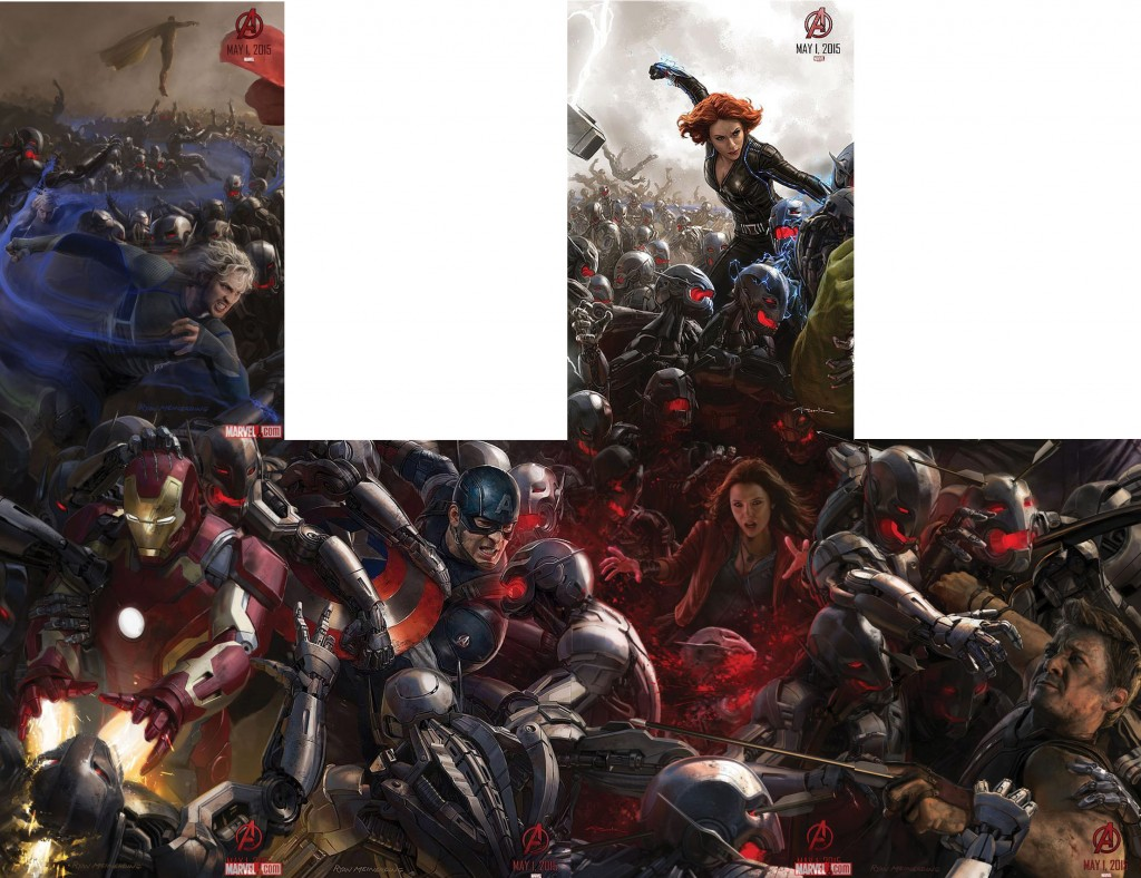 ultron-posters-completish-ac3bf