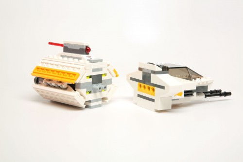 75048 The Phantom 6