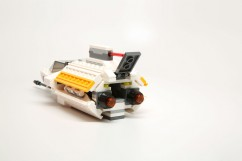 75048 The Phantom 7