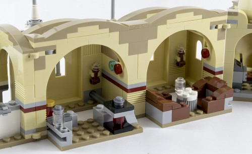 75052 - A Play Feature to Overlook Bad Design