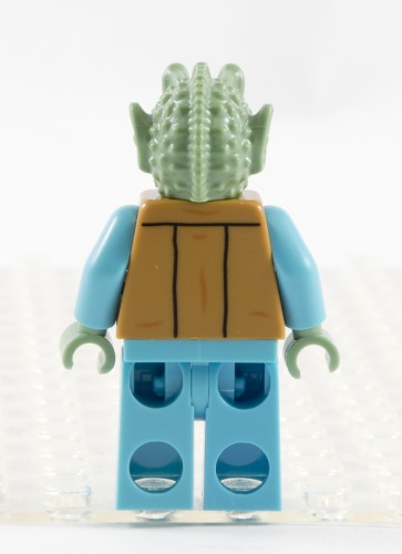 75052 - Greedo Back