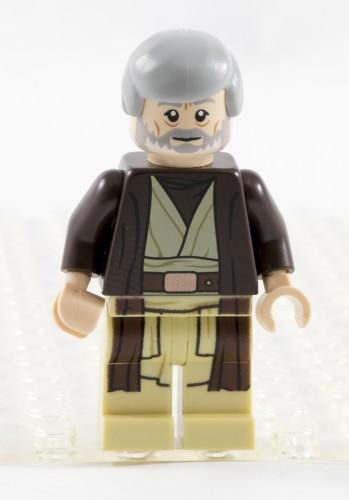 75052 - Obi-Wan I Think