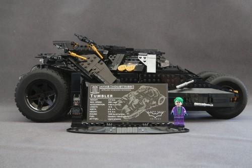 76023 The Tumbler 1