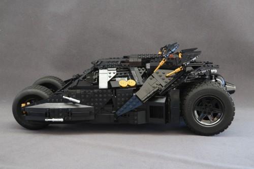 76023 The Tumbler 5
