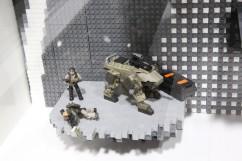 Megablocks Call of Duty 8