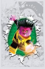 Sinestro-7-LEGO