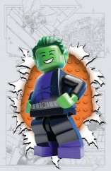 Teen-Titans-4-LEGO