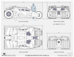 Tumbler-Blueprint1
