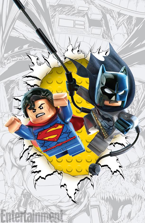 batman-superman-16-LEGO-ewlogo - FBTB
