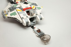 75053 The Ghost 11