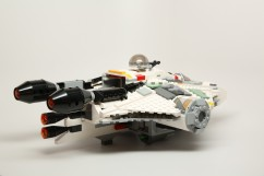 75053 The Ghost 2