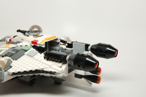 75053 The Ghost 20