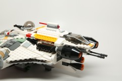 75053 The Ghost 21