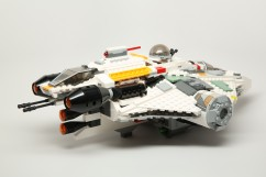 75053 The Ghost 23