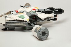 75053 The Ghost 6