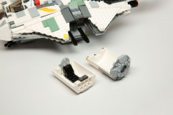 75053 The Ghost 7