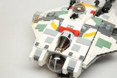 75053 The Ghost 8