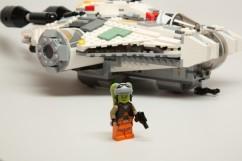 75053 The Ghost Hera Syndulla 2