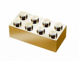 Golden-Brickie-500x389.jpg