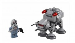 LEGO-Star-Wars-2015-AT-AT-75075-1