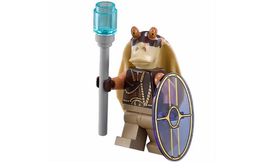 LEGO-Star-Wars-2015-Battle-Droid-Troop-Carrier75086-2 - FBTB