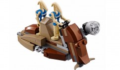 LEGO-Star-Wars-2015-Battle-Droid-Troop-Carrier75086-3