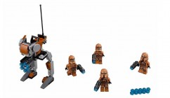 LEGO-Star-Wars-2015-Geonosis-Troopers-75089-1