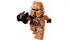 LEGO-Star-Wars-2015-Geonosis-Troopers-75089-2