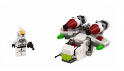 LEGO-Star-Wars-2015-Republic-Gunship-75076-1