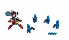 LEGO-Star-Wars-2015-Senate-Commando-Troopers-75088-1