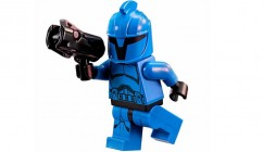 LEGO-Star-Wars-2015-Senate-Commando-Troopers-75088-3