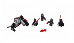 LEGO-Star-Wars-2015-Shadow-Troopers-75079-1