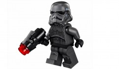 LEGO-Star-Wars-2015-Shadow-Troopers-75079-2