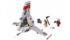 LEGO-Star-Wars-2015-Skyhopper-75081-1