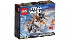 LEGO-Star-Wars-2015-Snowspeeder-75074-1