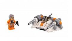 LEGO-Star-Wars-2015-Snowspeeder-75074