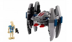 LEGO-Star-Wars-2015-Vulture-Droid-75073-1