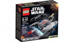 LEGO-Star-Wars-2015-Vulture-Droid-75073