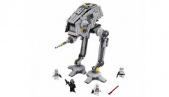 LEGO-Star-Wars-Rebels-2015-AT-DP-75083-1